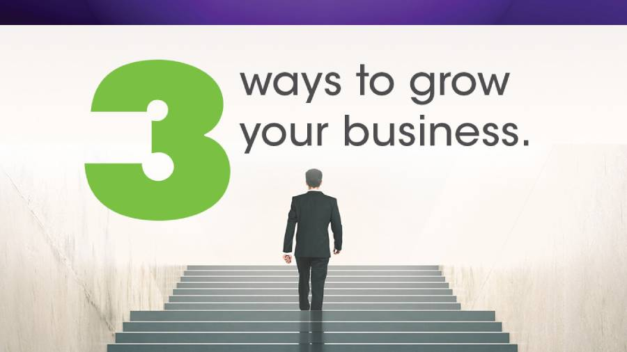3-ways-grow-business-fast