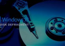 Best 3 Disk Defragment Utility Software