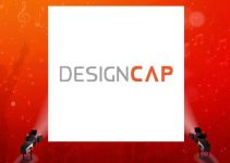 DesignCap – One of the Best Graphic Designing Tool