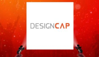 DesignCap – Easy Way to Design Your Posters