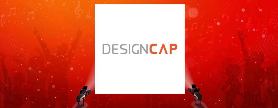 DesignCap-Banner