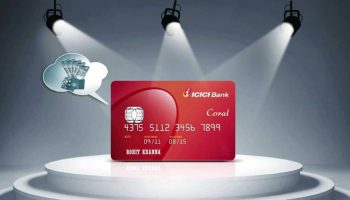 Here's How You Can Get ICICI Bank Coral Credit Card Against a Fixed Deposit