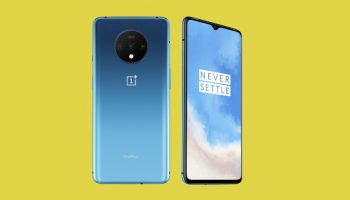 Oneplus 7T Review – Best Budget Gaming Phone