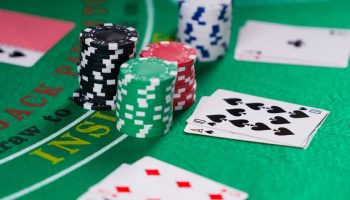 Technology Trends that Drive India's Online Casino Niche