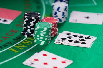 Top Cutting-Edge Innovations Changing the Online Casino Industry