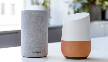 Google Home vs Amazon Echo – A Quick Comparison