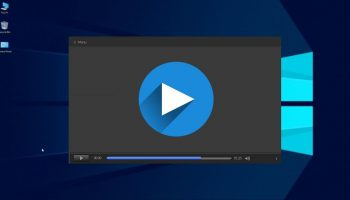 3 Best Free Media Players for Windows