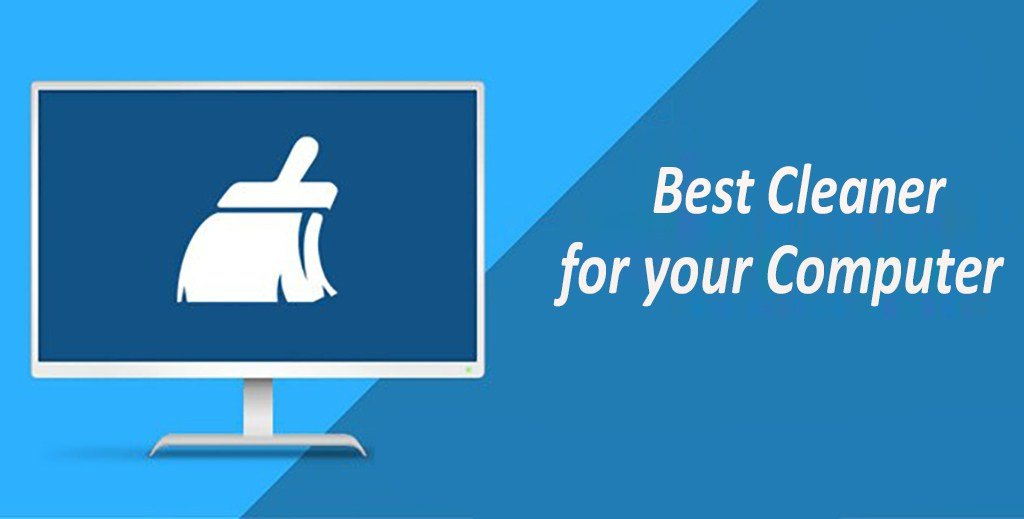 best-pc-cleaner-2019
