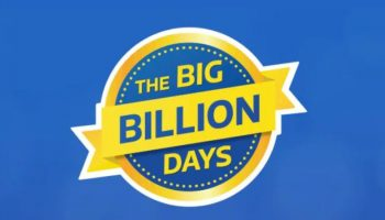 Top Best Offers in Flipkart Big Billion Day Sale 2019