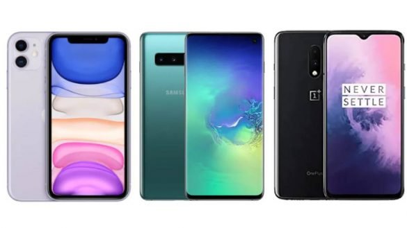 iphone11-galaxys10-oneplus7