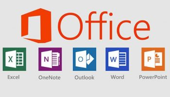 3 Best MS Office Alternatives for Windows