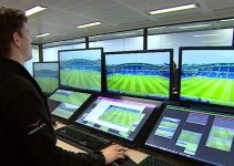 Will Video Assistant Referee (VAR) Be Extended to The Championship?