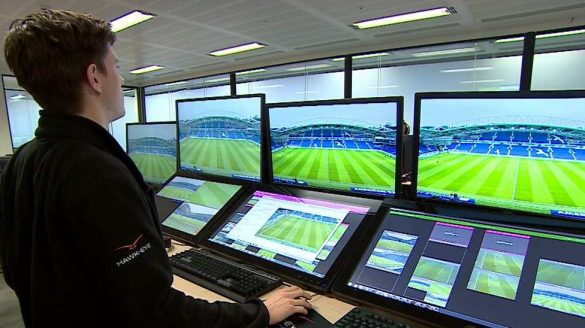 video-assistance-referee