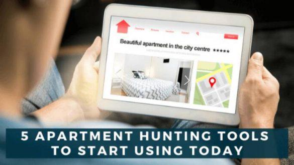 5-Apartment-Hunting-Tools