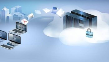 Best 3 Options to Backup PC To Cloud