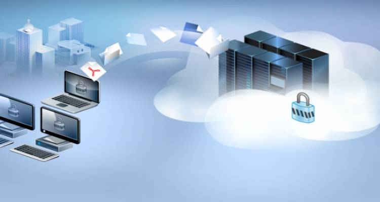 Cloud-PC-Backup-Services