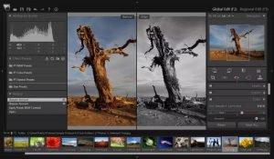 Online-Photo-Editing-Tool