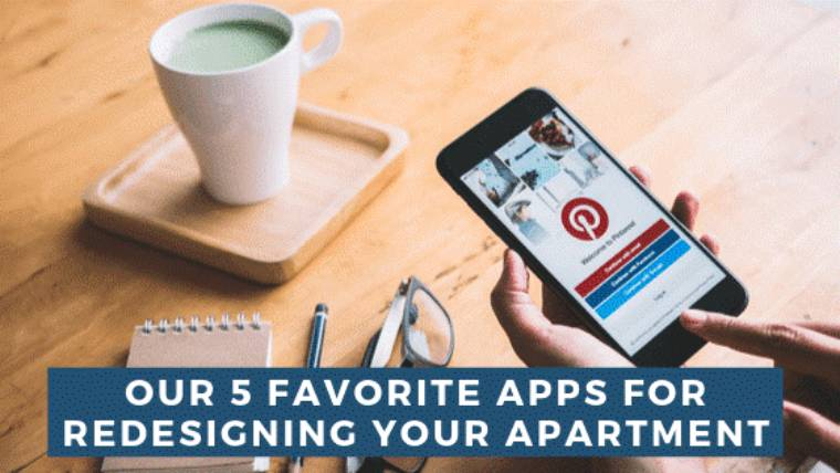 apps-redesign-appartment