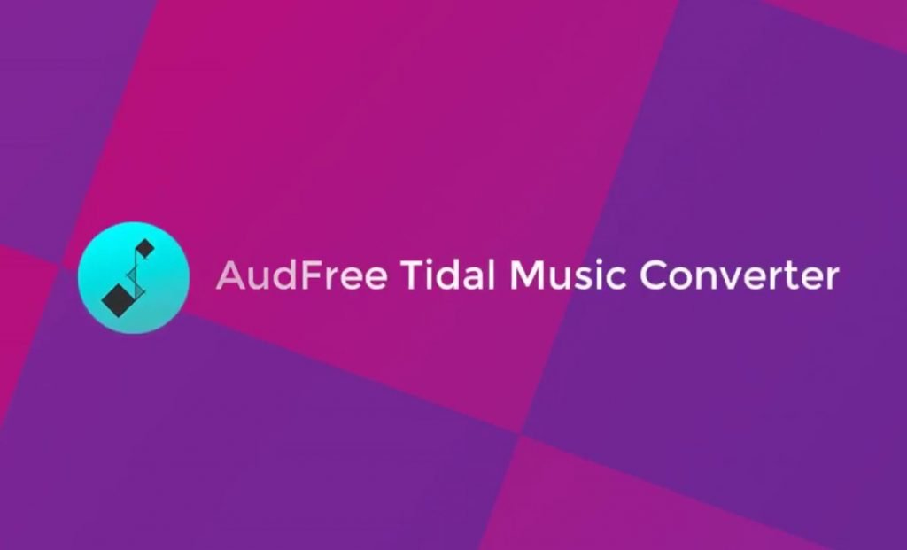 audfree-tidal-music-converter-review