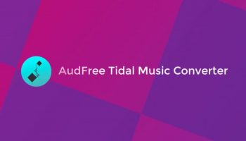 Tidal Music Converter for Windows & Mac – Review