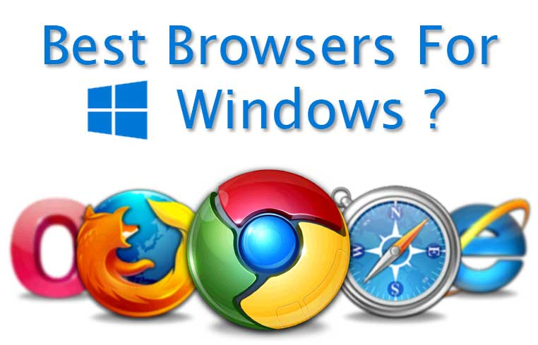 best-browsers-for-windows-10