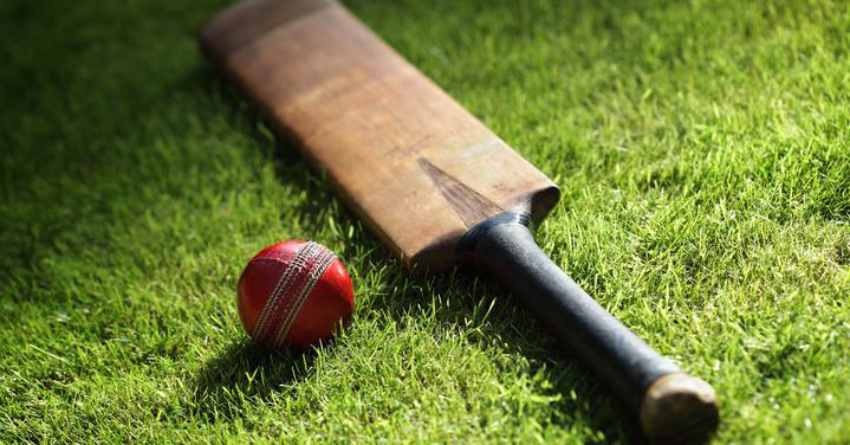 best-cricket-apps