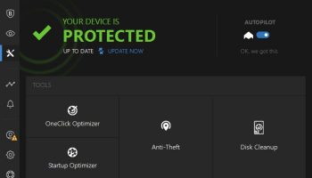 BitDefender Total Security Review 2019