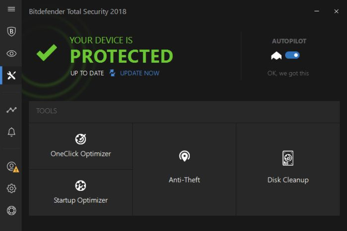 bitdefender-total-security