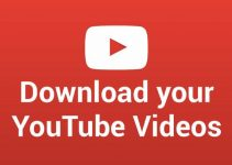 3 Best Online YouTube Video Downloading Tools
