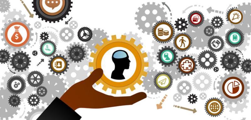 principles-human-resources