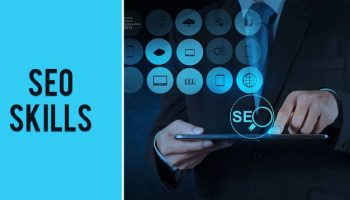 Must-Have SEO Skills for Online Success