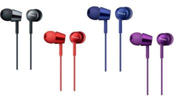 3 Best Headsets to Buy Under Rs 1000/-