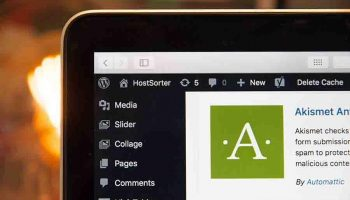 Generating and Adding Favicon to a WordPress Website