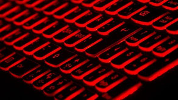 Tech-Jobs-Online-Casino-Industry