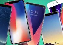 3 Best Upcoming Smartphones Under 15k