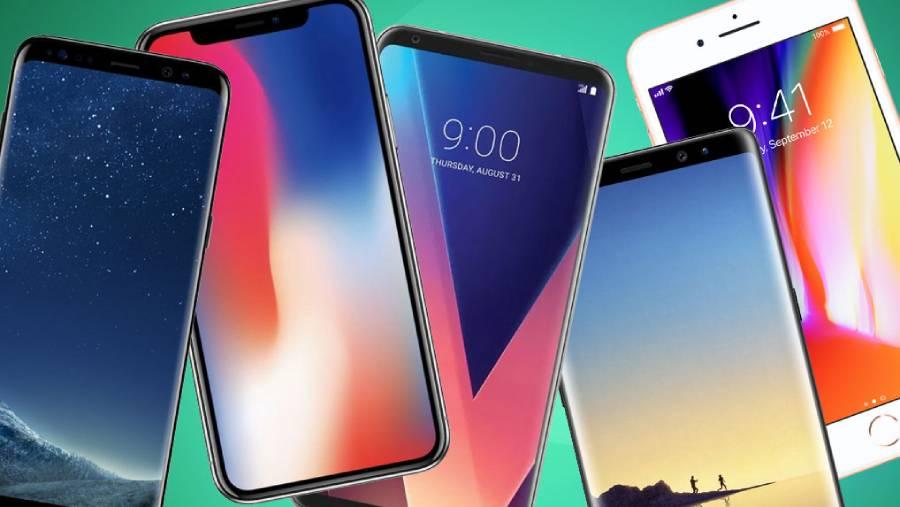 best-smartphones-under-15000