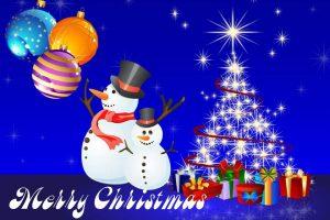 Christmas-card-creator-app