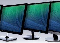Best 5 Desktop Monitor Under 15k
