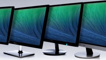 Best 5 Desktop Monitor Under 15k