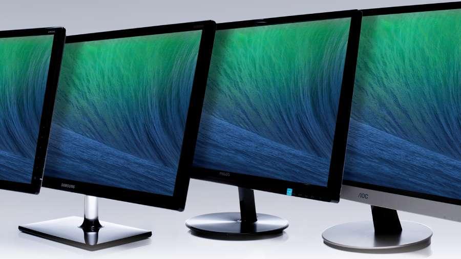 desktop-monitor