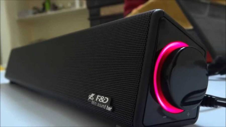 f&d-portable-soundbar
