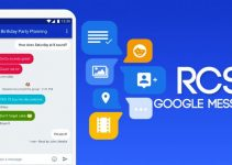 Google Messages RCS Chat Feature Now Available For More Service Providers