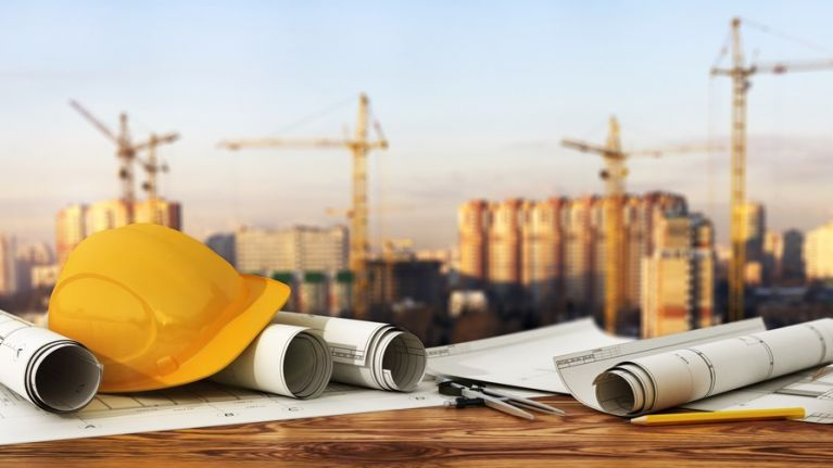 home-building-construction