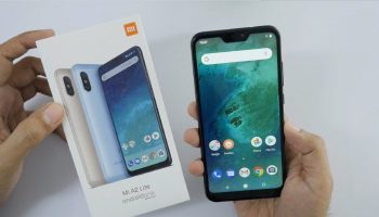 Xiaomi Mi A2 Lite Expected to Receive Android 10 Update in December 2019