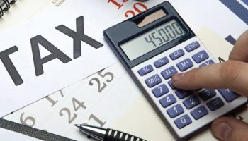 Taxation on NRO Account – Everything you need to know!