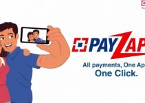 HDFC PayZapp Wallet and Mobile App