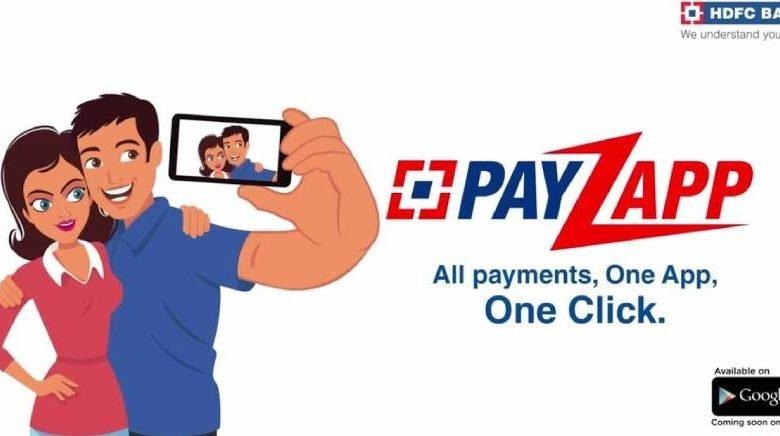 payzapp-app-wallet