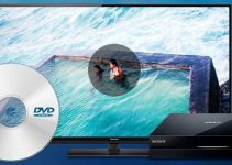 How to Extract Audio from DVD Movies using WonderFox DVD Ripper