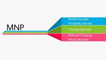 New Mobile Number Portability in 3 Days – Steps and Process