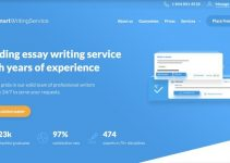 How to Improve Professional Writing Skills with SmartWritingService.com